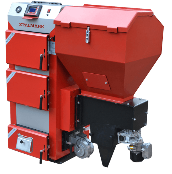 Fine boiler with piston. Coal clipart coal cart