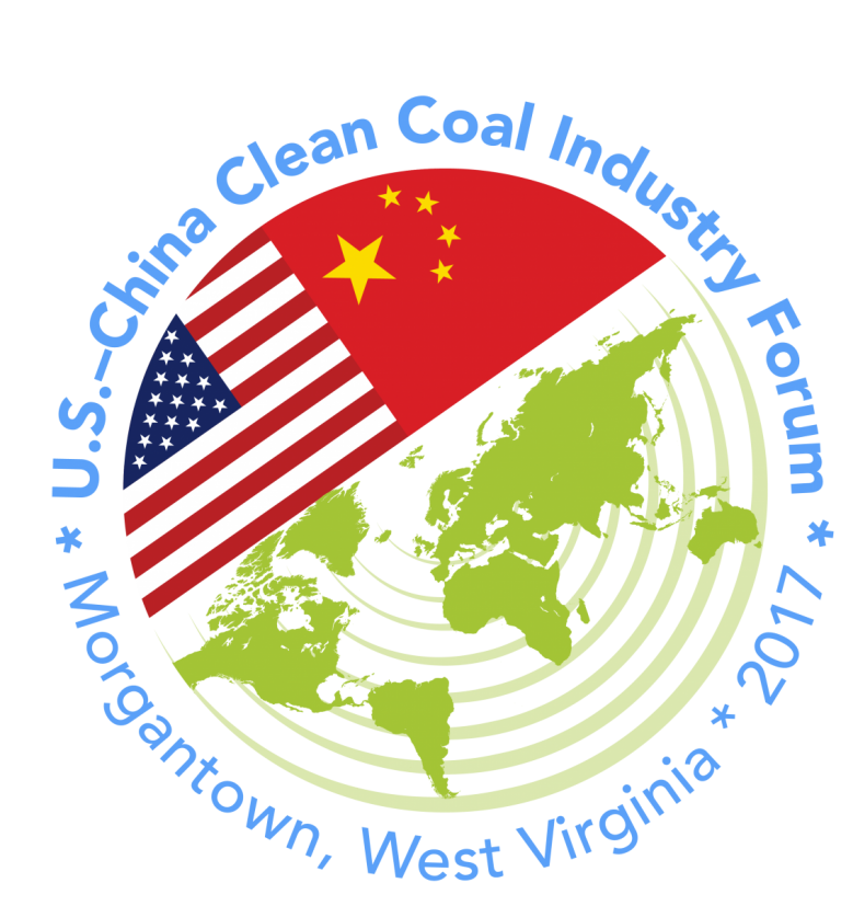 Coal clipart coal energy. Ccif presentations united states