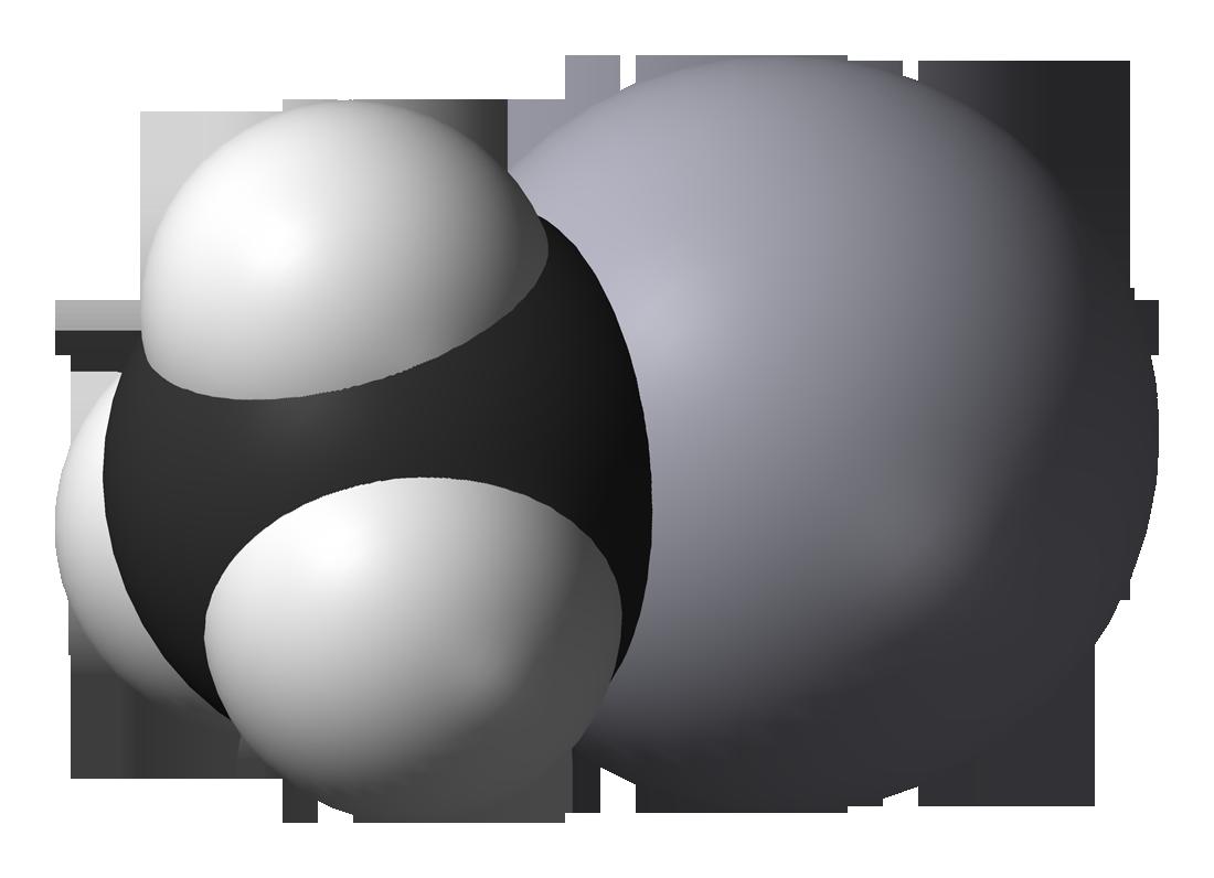 Methylmercury wikipedia . Environment clipart clean surroundings