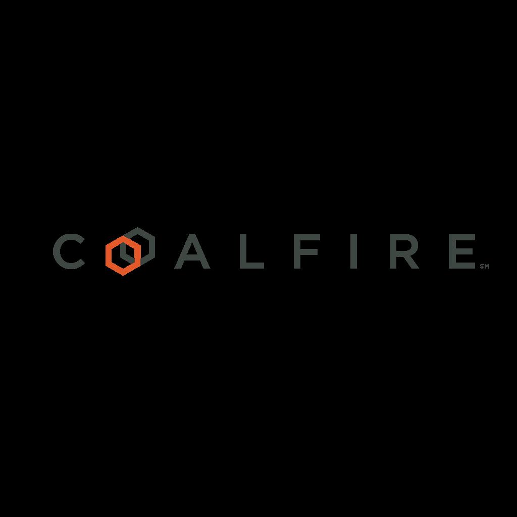Cylogic the world s. Coal clipart coal fire