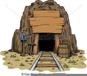Free mine images at. Coal clipart coal miner