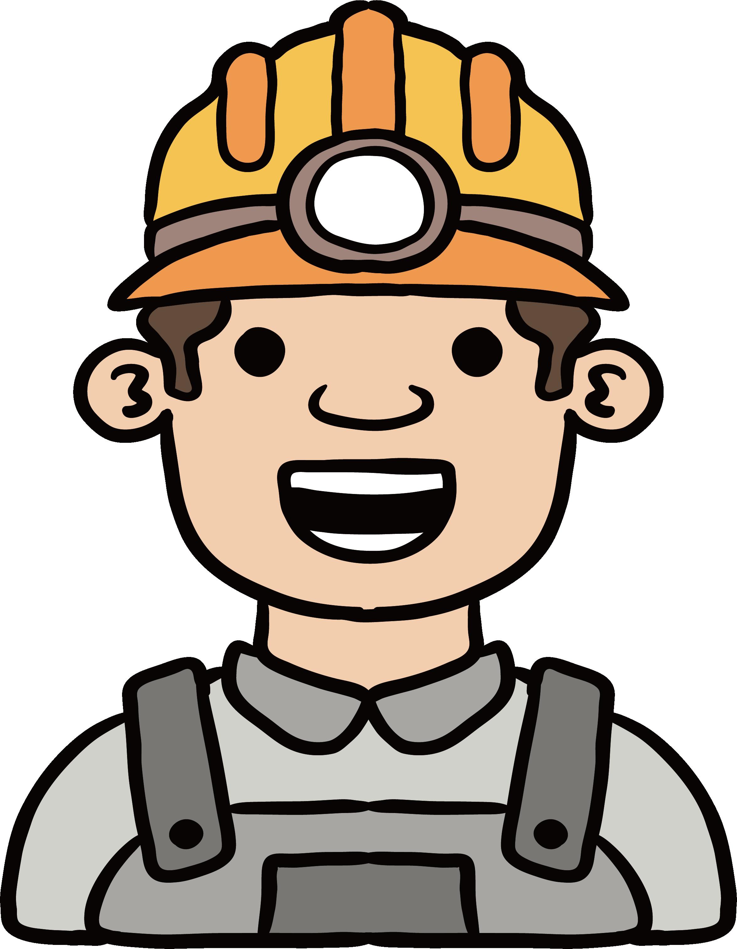 Mining clip art mine. Coal clipart coal miner