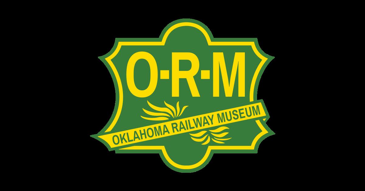 Coal clipart coal train. Steam rides oklahoma railway