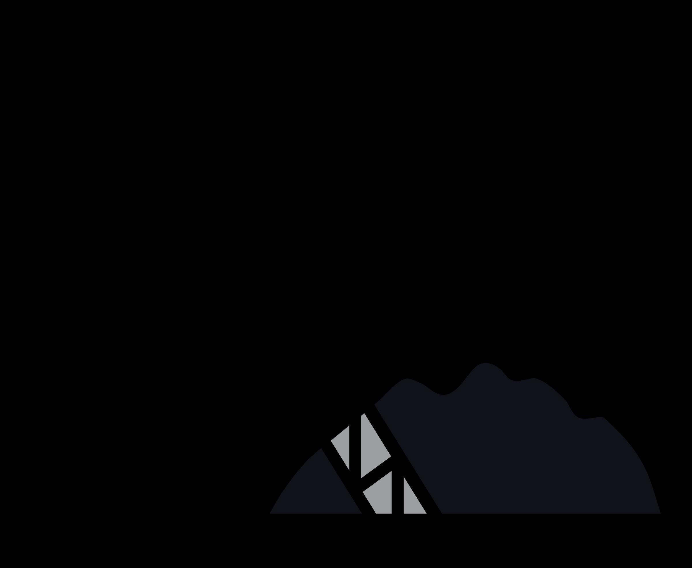 Coal clipart coal train. Mine symbol icons png