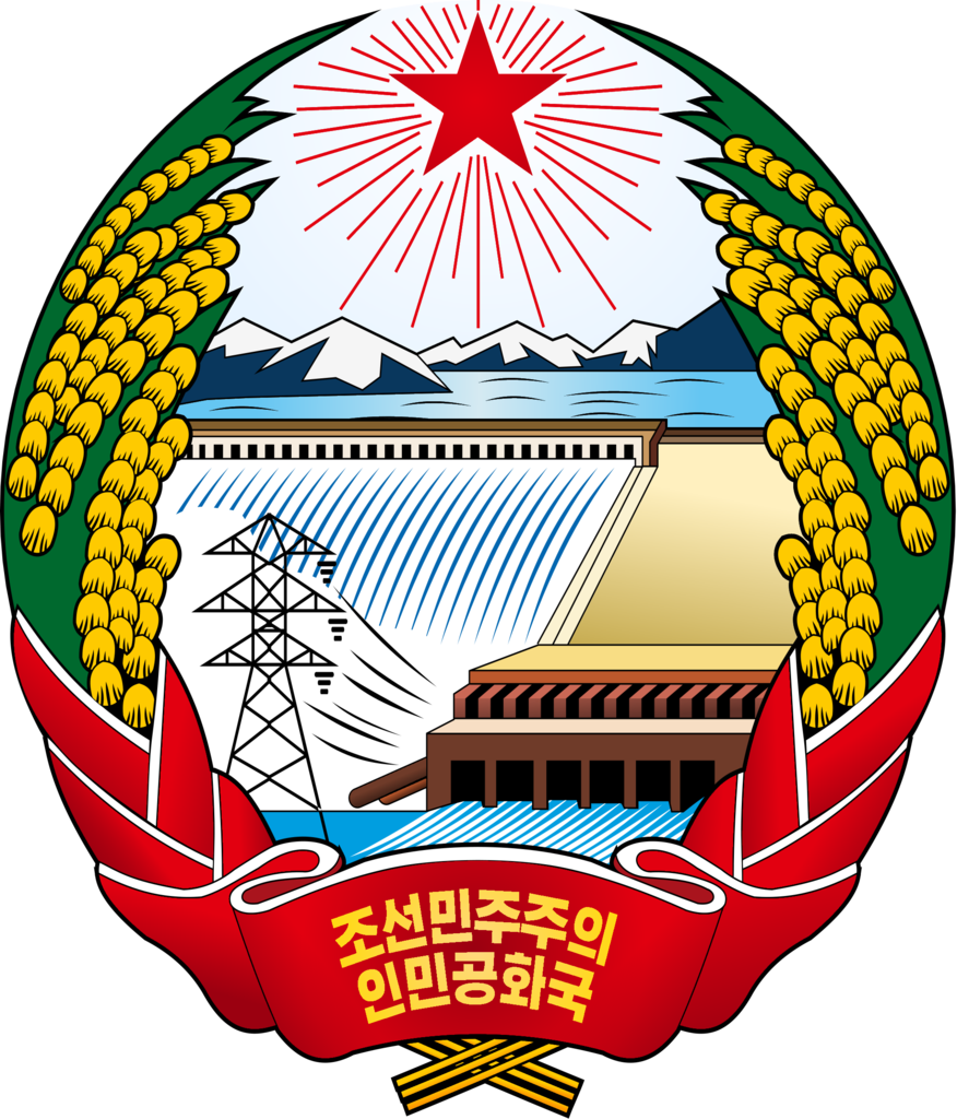 Coal clipart energy crisis. Lights out in pyongyang