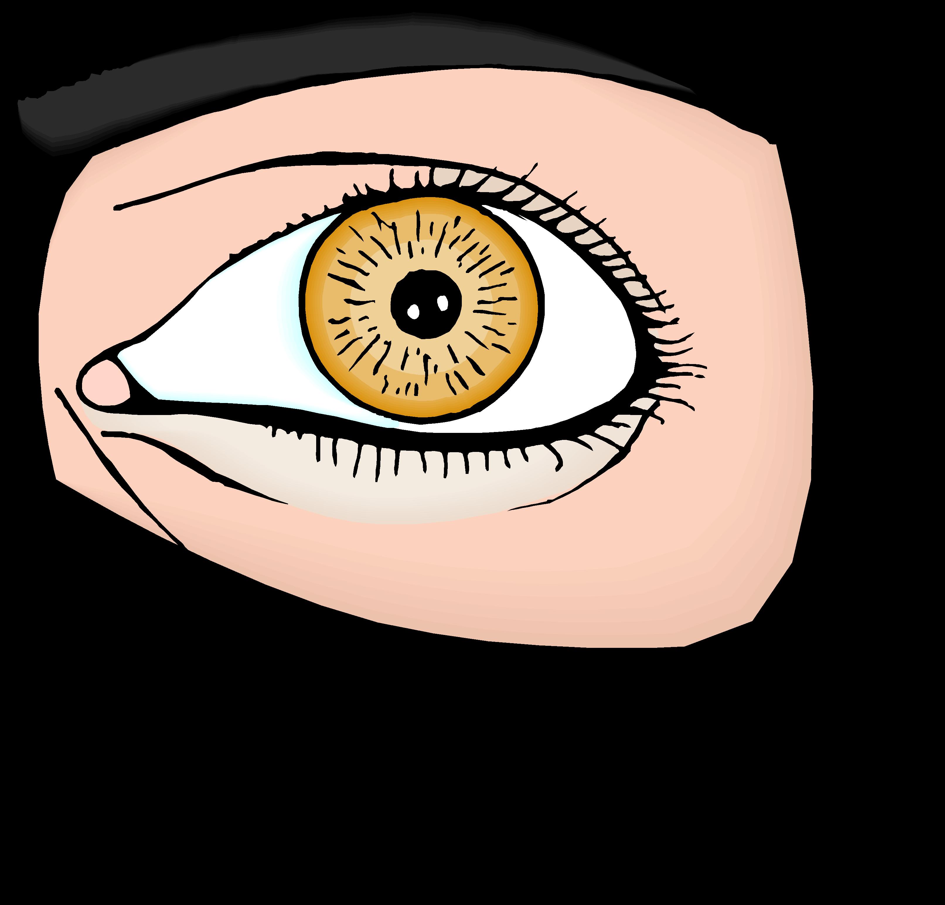 Coal clipart eye. Natural gas pptx copy