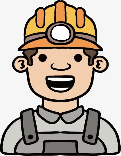 Png dlpng com . Coal clipart eye