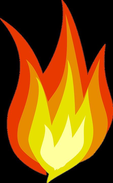 Fire emoji cliparthot of. Heat clipart favorite