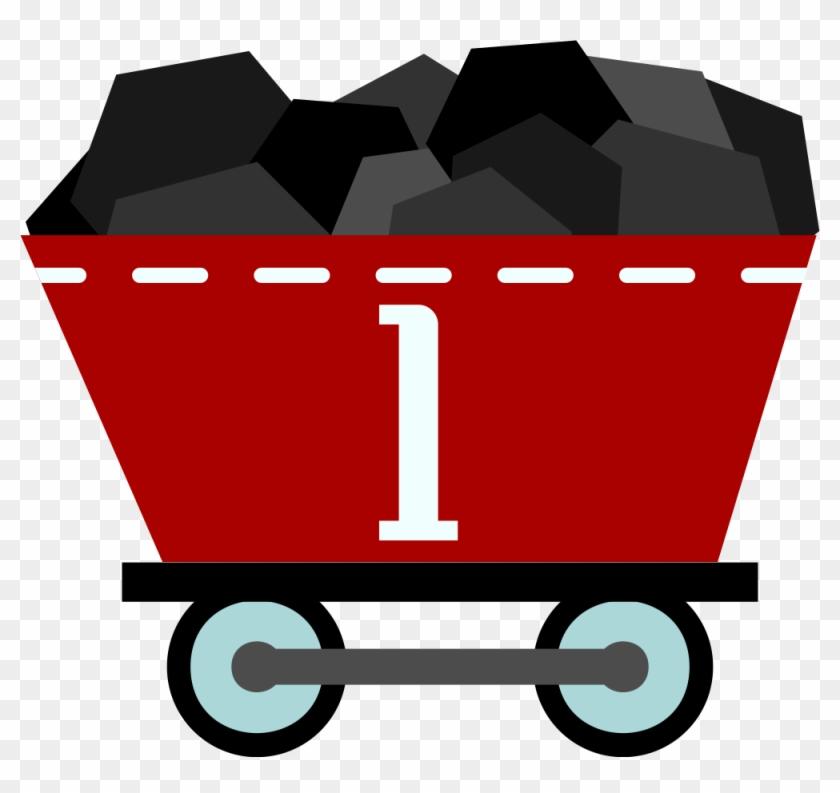 Coal clipart live. Onlinelabels clip art png