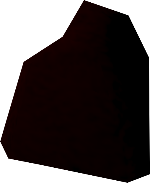 Coal clipart lump coal. Charcoal runescape wiki fandom
