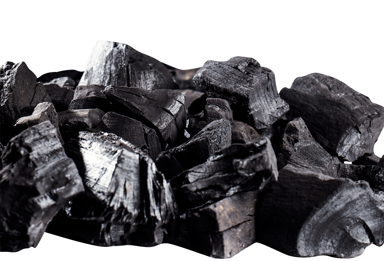 Coal clipart lump coal. Charcoal outlaws premium quebracho