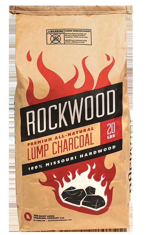 Rockwood charcoal premium all. Coal clipart lump coal
