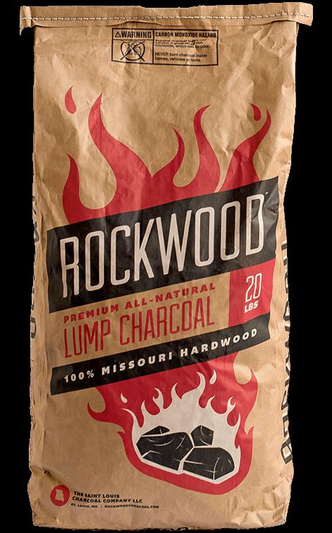 Rockwood all natural charcoal. Coal clipart lump coal