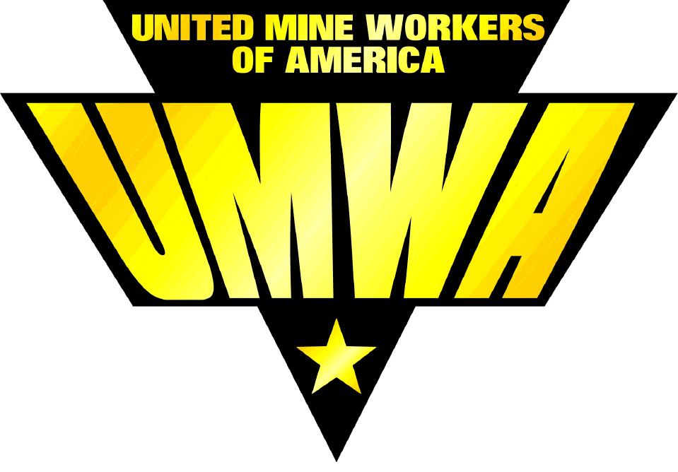 Roberts leadership team re. Coal clipart mine worker