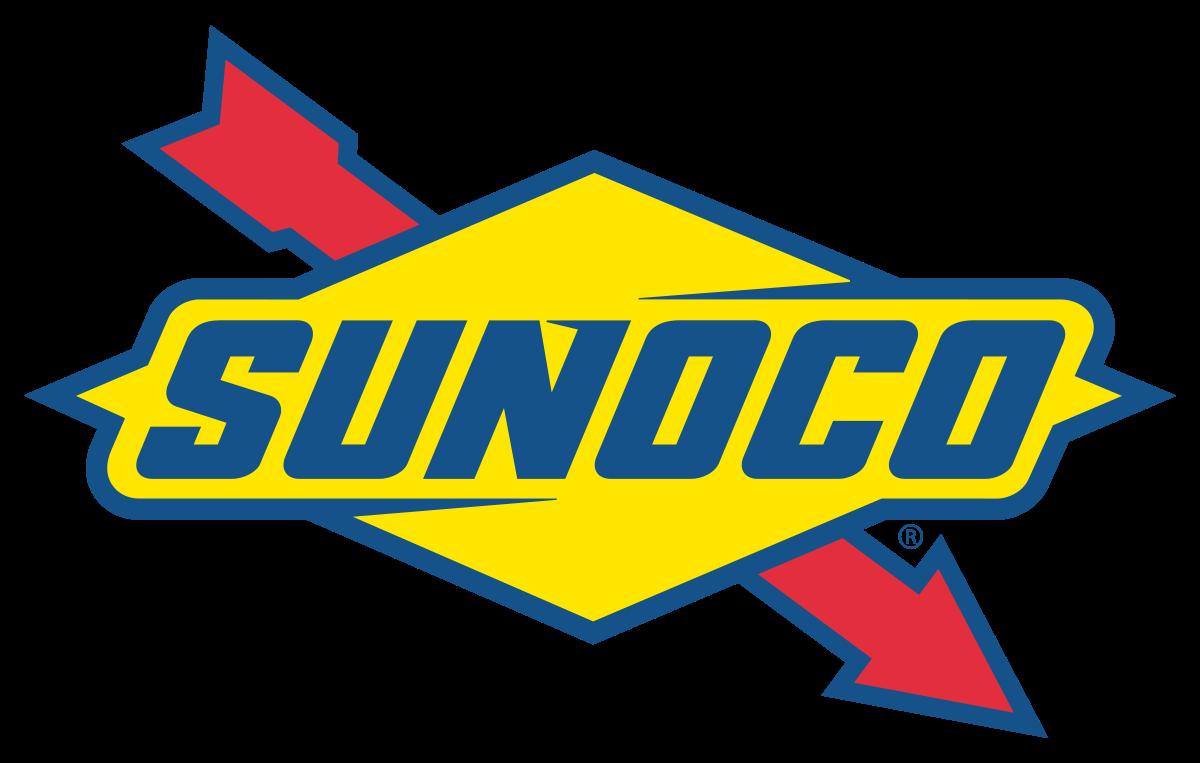 Sunoco wikipedia . Factory clipart oil refinery