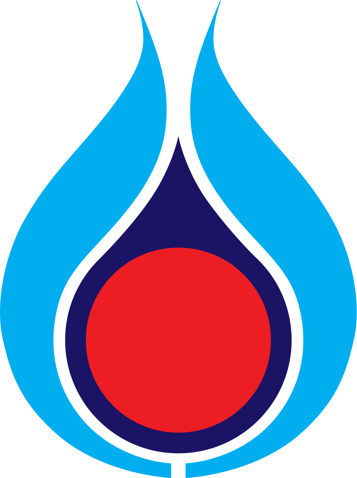 Ptt public company limited. Gas clipart petrochemical