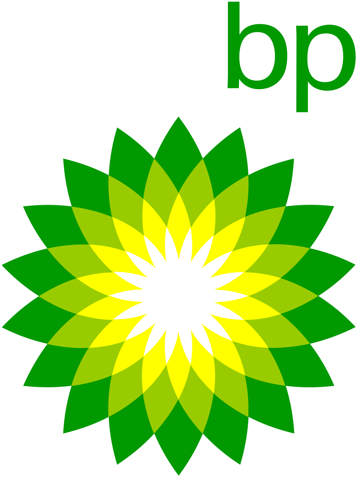 Bp wikipedia . Oil clipart spilled chemical