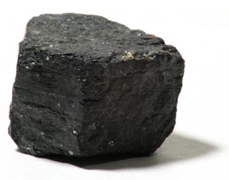 Colorado company to buy. Coal clipart piece coal