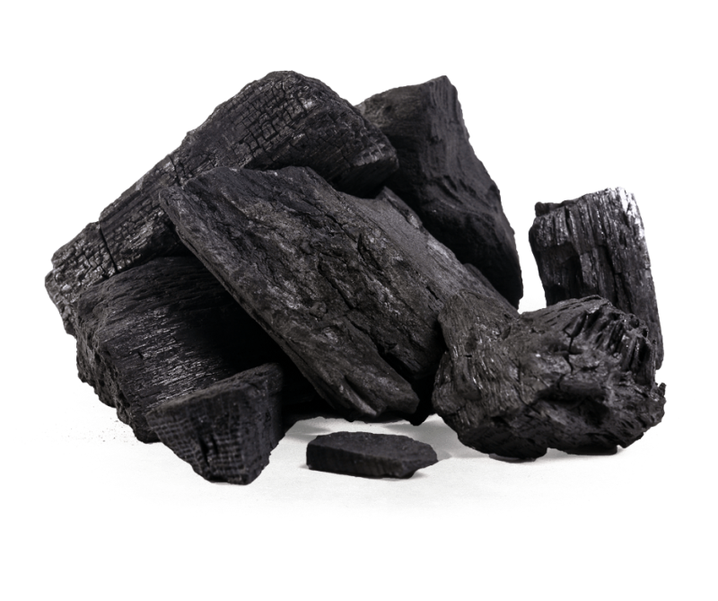 coal clipart pile coal