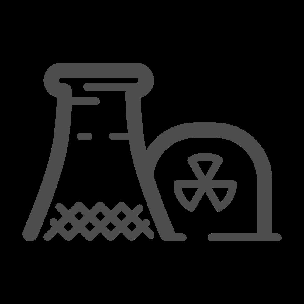 Onlinelabels clip art nuclear. Coal clipart powerplant