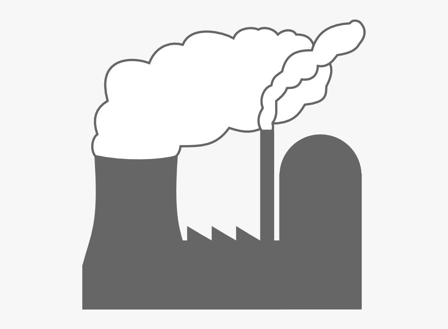 Power plant clip art. Coal clipart powerplant