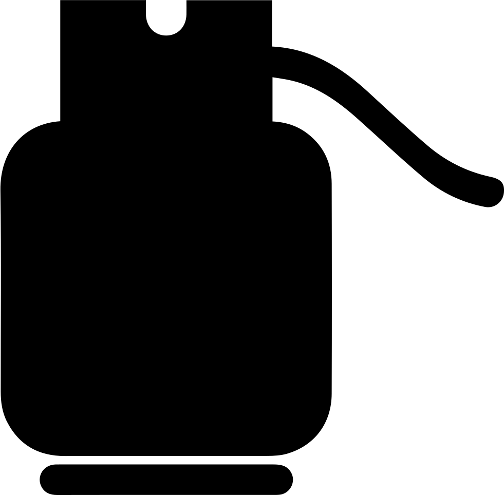 Coal clipart svg. Gas png icon free