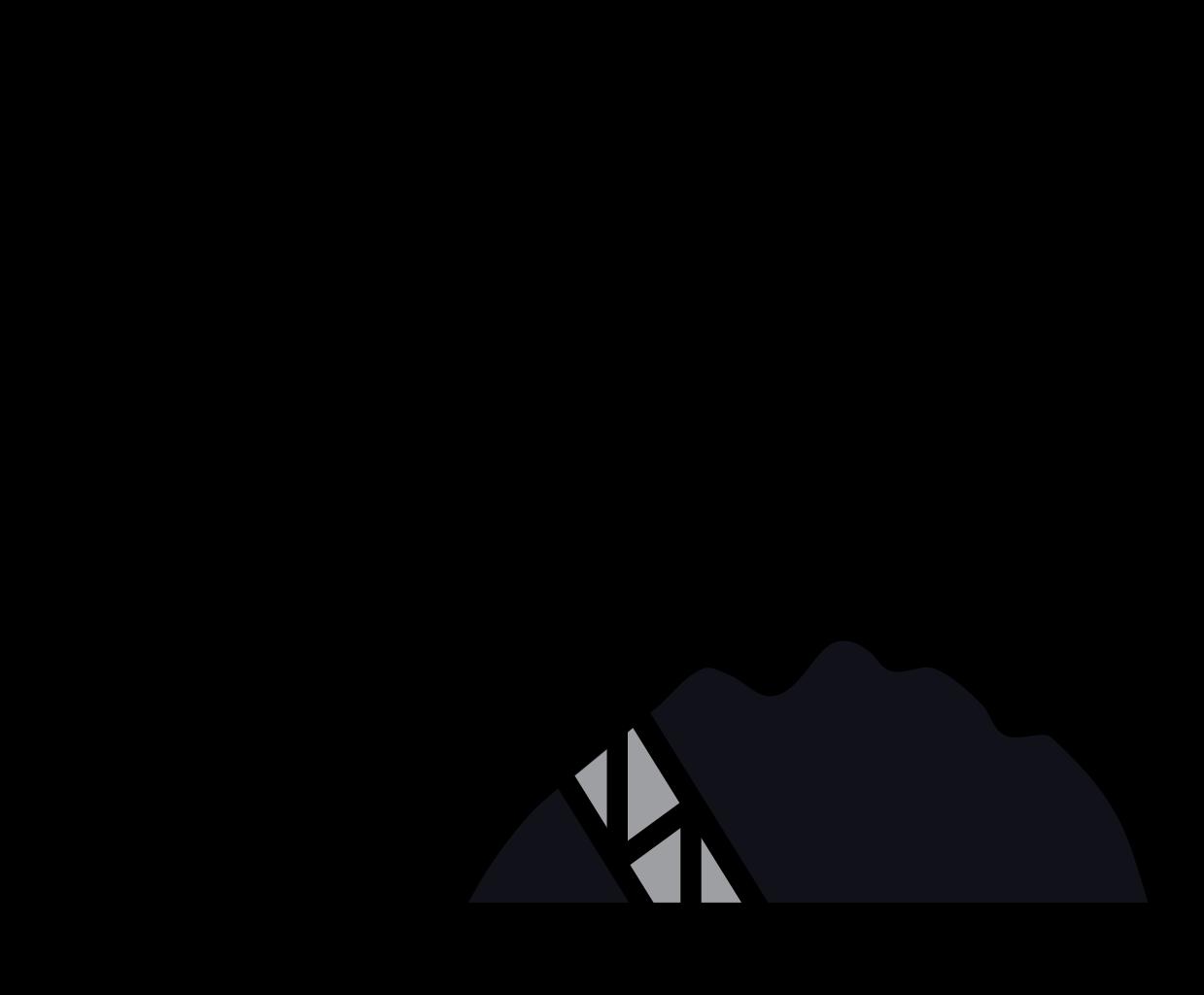 Coal clipart svg. File mine de charbon