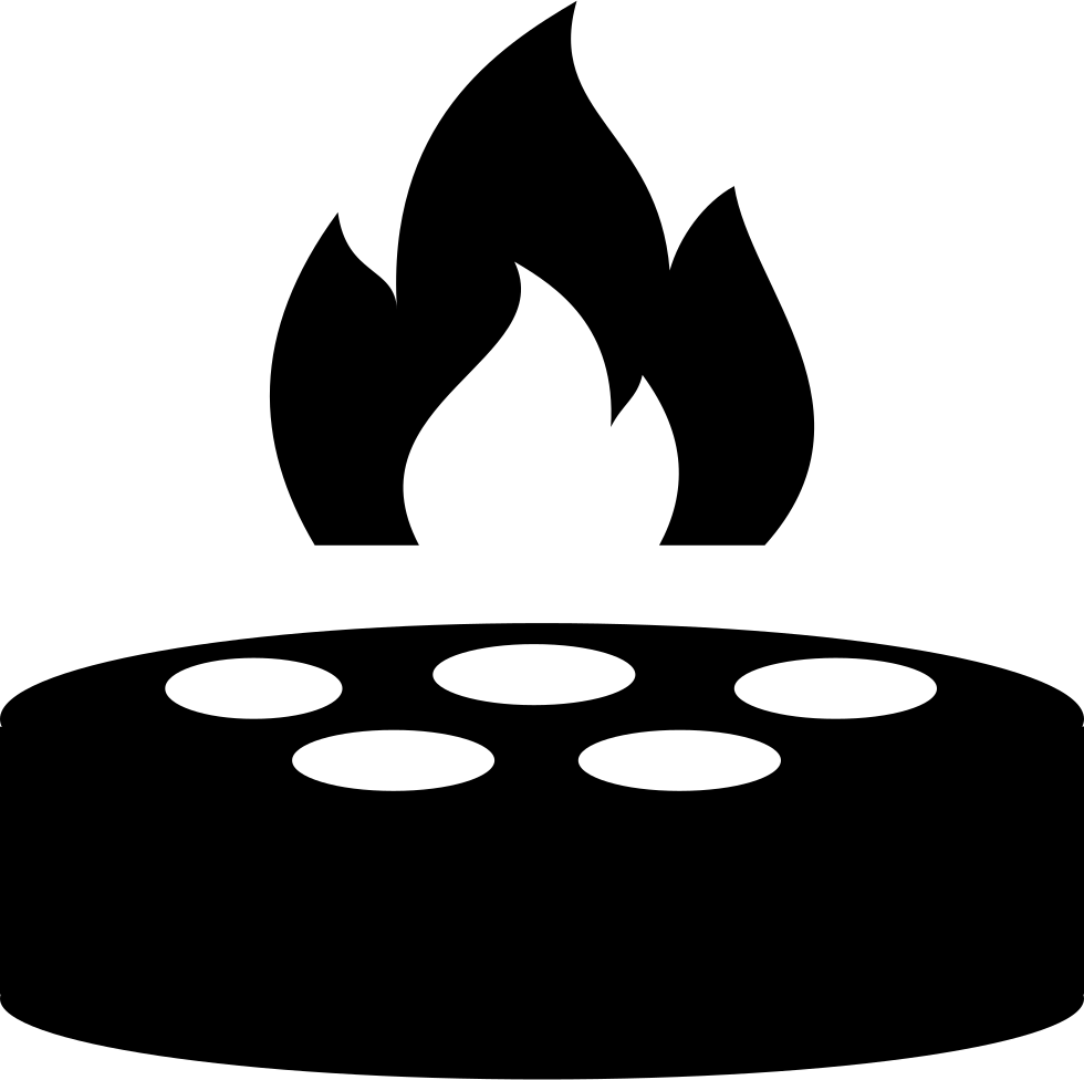 Gas project png icon. Coal clipart svg