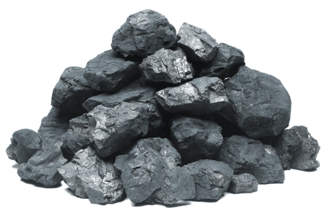 Png images free download. Coal clipart transparent background rock