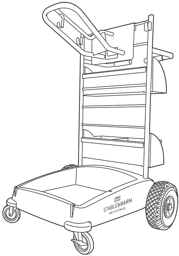 Trolley drawing at getdrawings. Coal clipart trolly