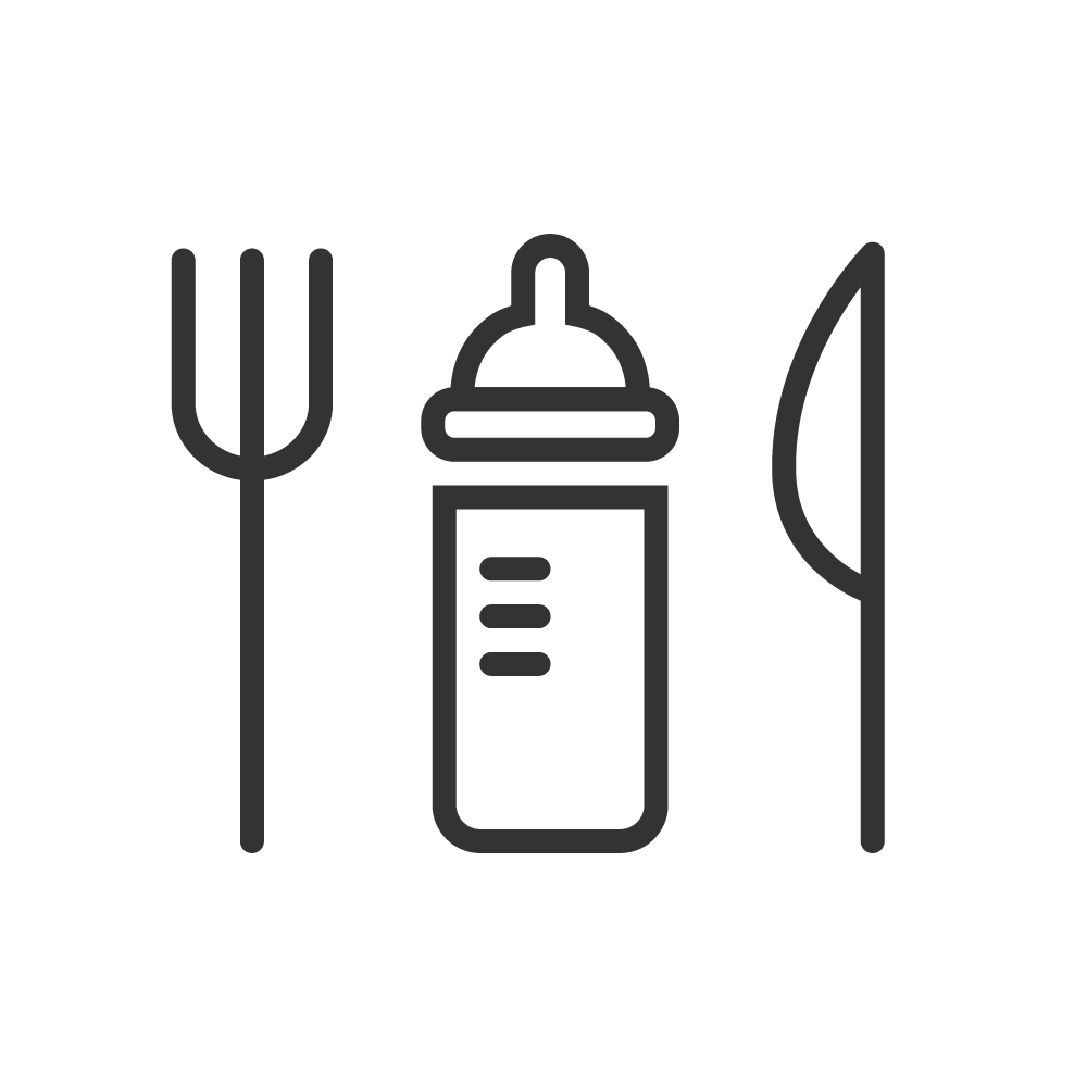 Restaurants clipart restaurant booth. Blog nibble squeak