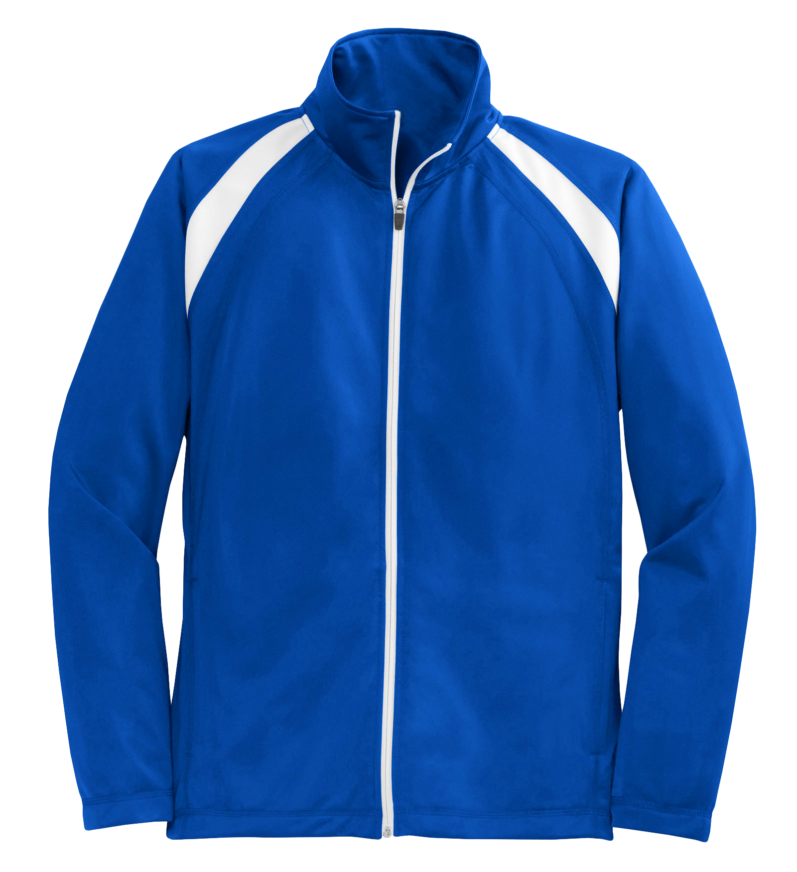 Jacket png transparent image. Coat clipart blue coat