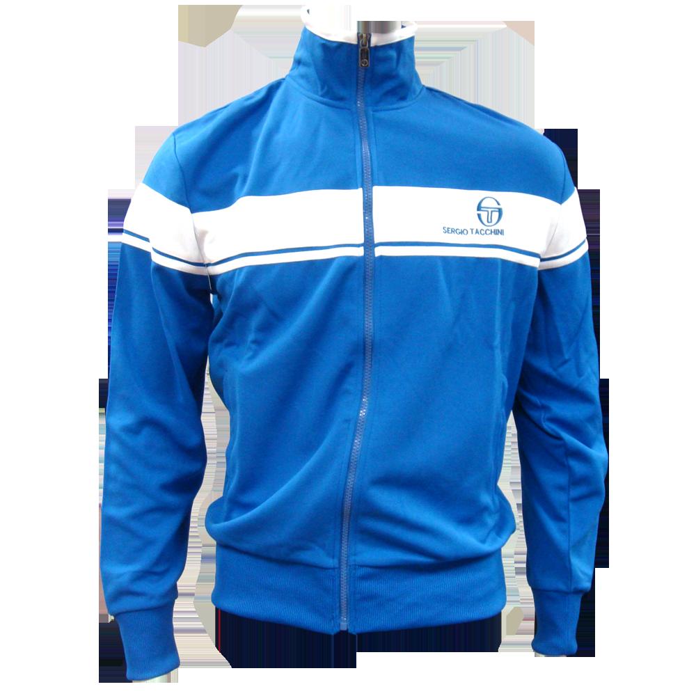 Jacket png image . Coat clipart blue coat