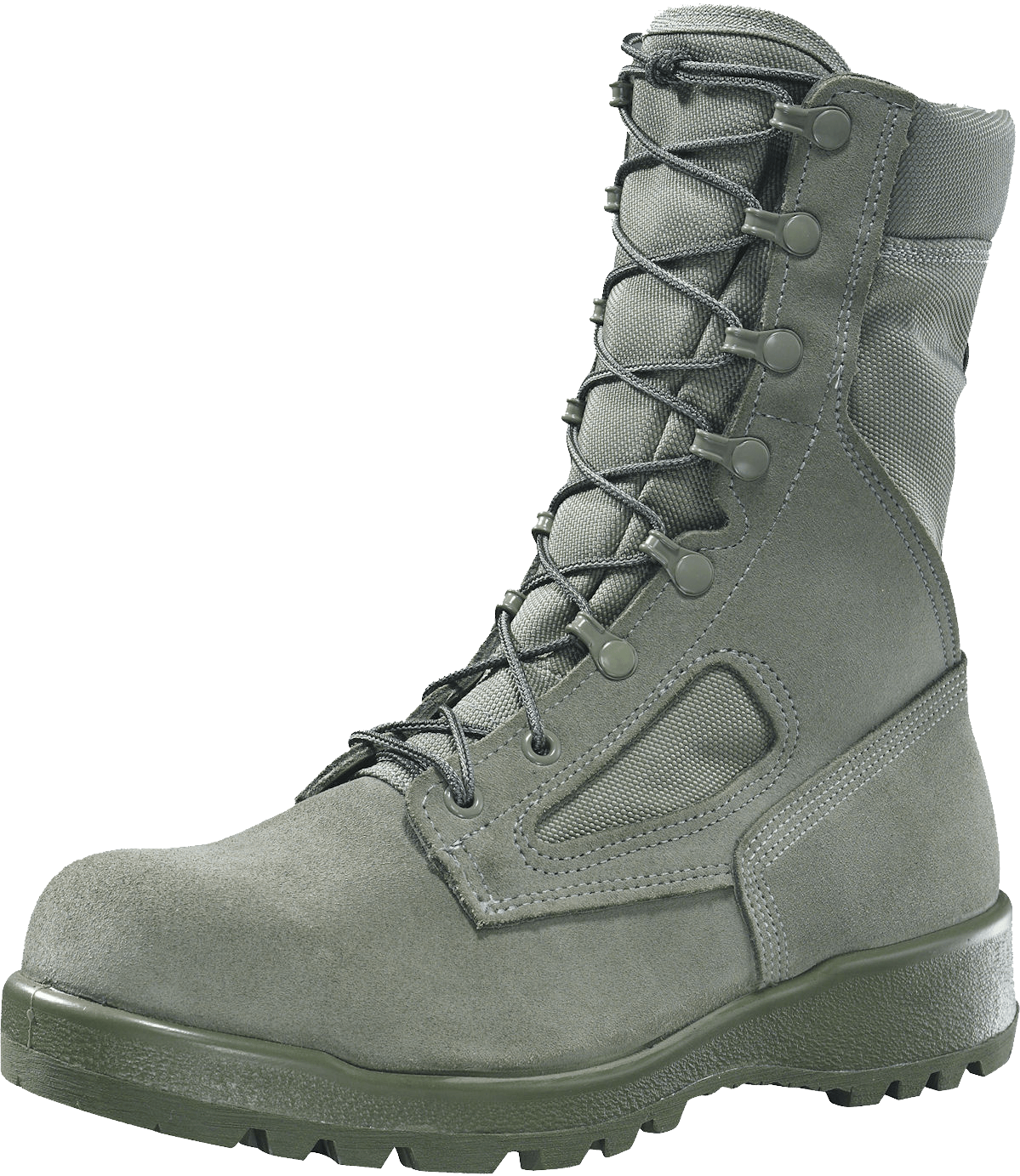 Hunting clipart hunting boot. Olive green boots png