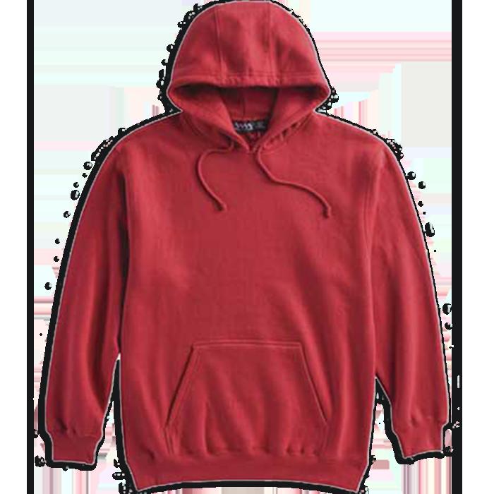 Fleece sweatshirts hoodies for. Hoodie clipart garment