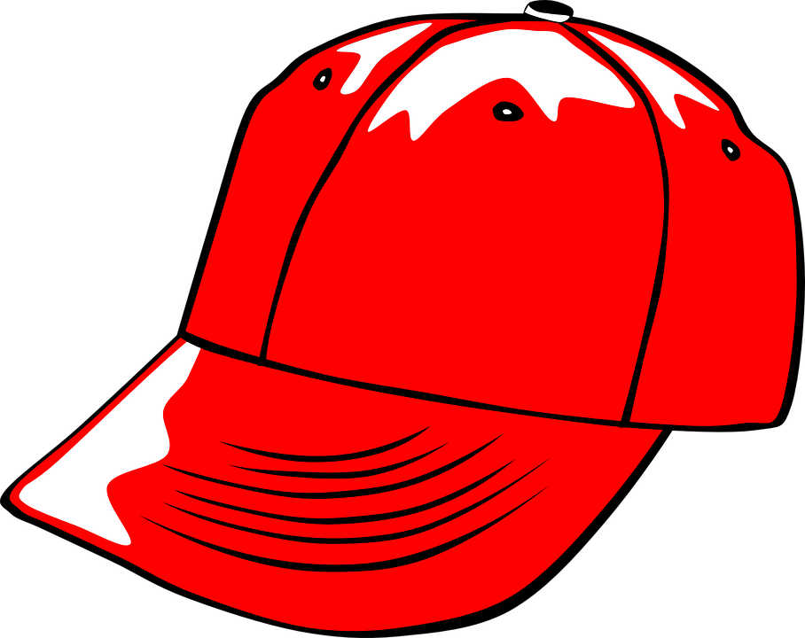 Clothes pencil and in. Coat clipart hat