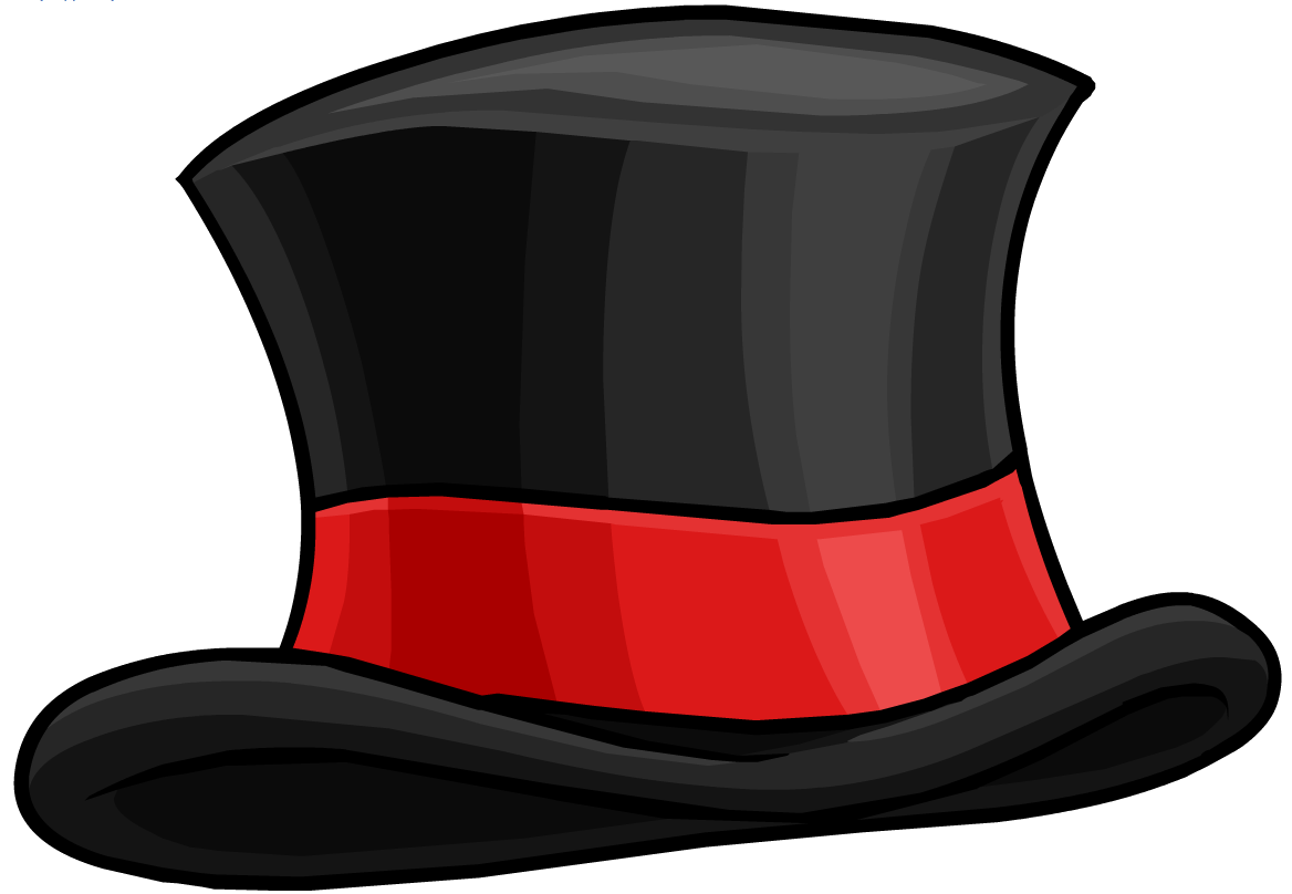 Top png transparent images. Coat clipart hat