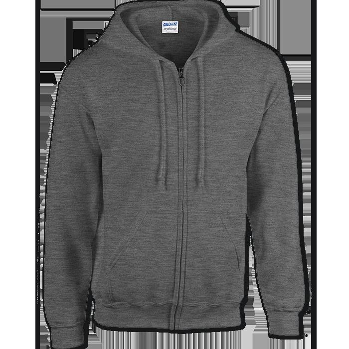 Hoodie clipart blue hoodie. Fleece sweatshirts hoodies for