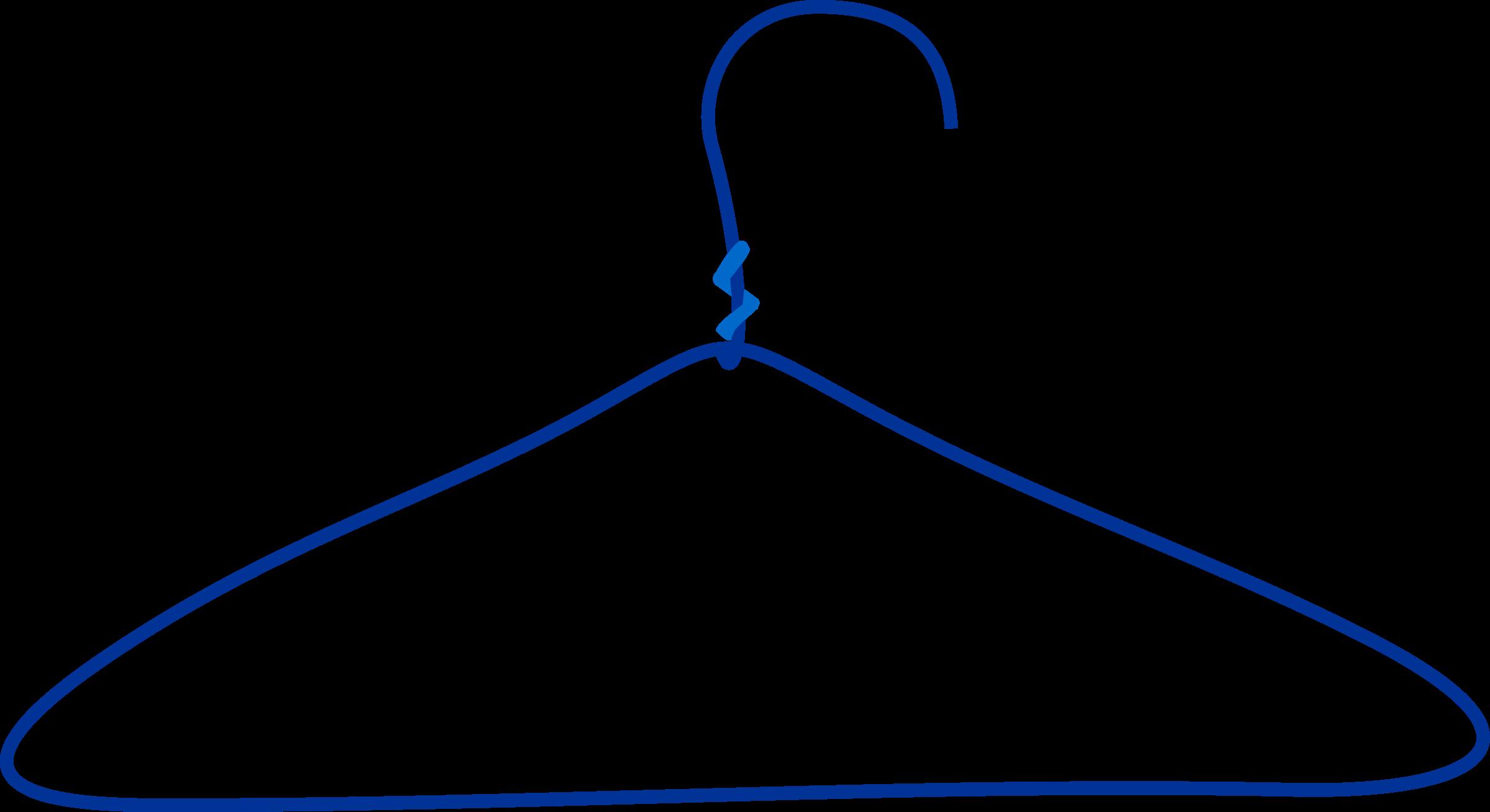 Big image png. Hook clipart coat hook