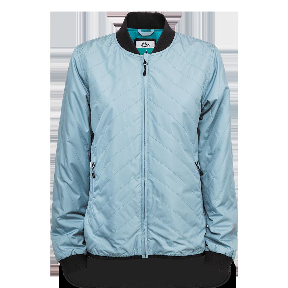 Zipper clipart coat zipper. Wmns reduce glacier nitro