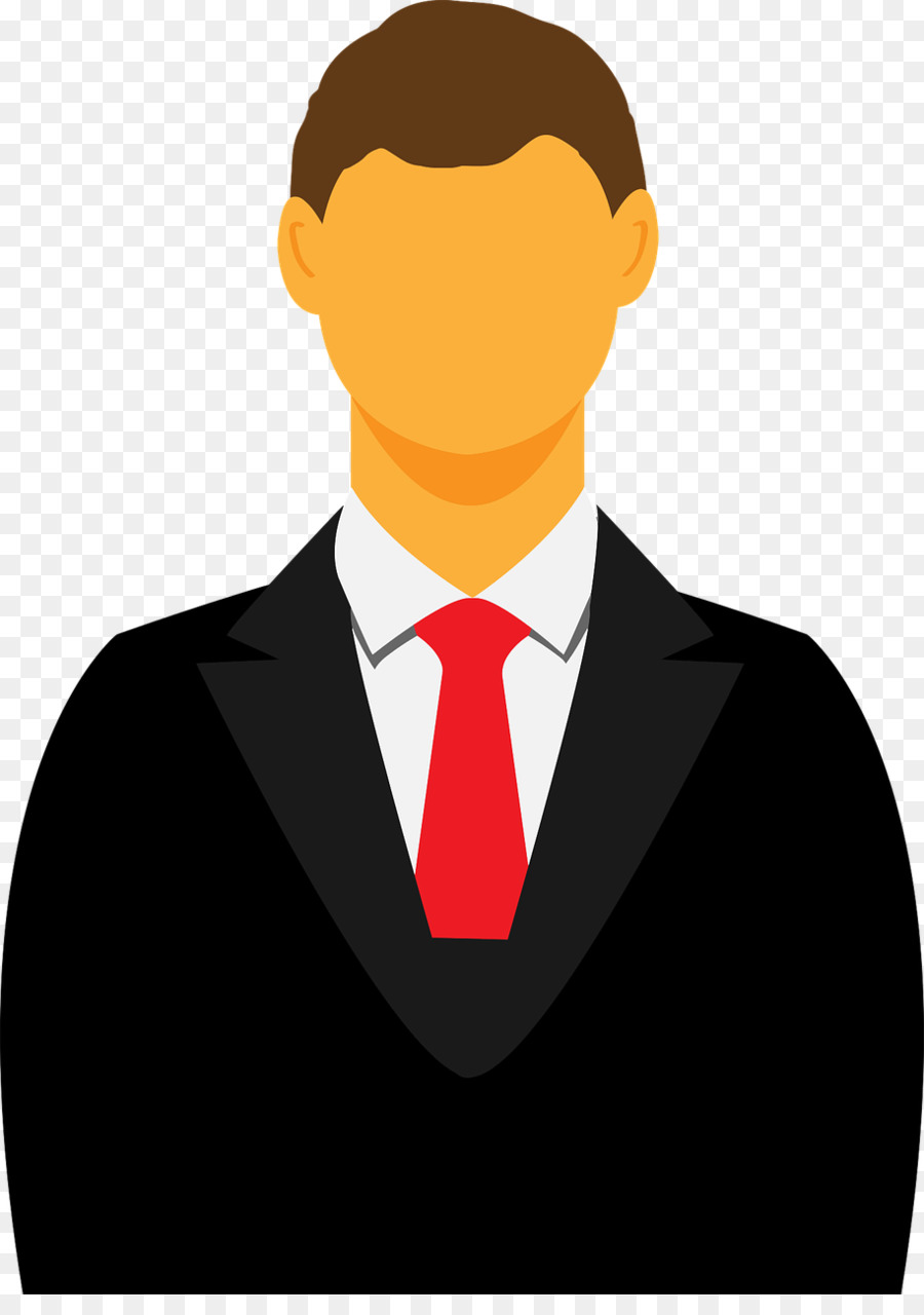 Man cartoon law transparent. Lawyer clipart male lawyer