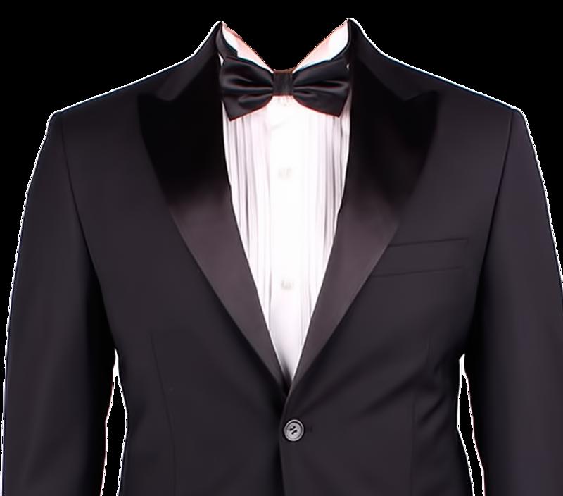 Suit clipart recruitment. Hd png transparent images