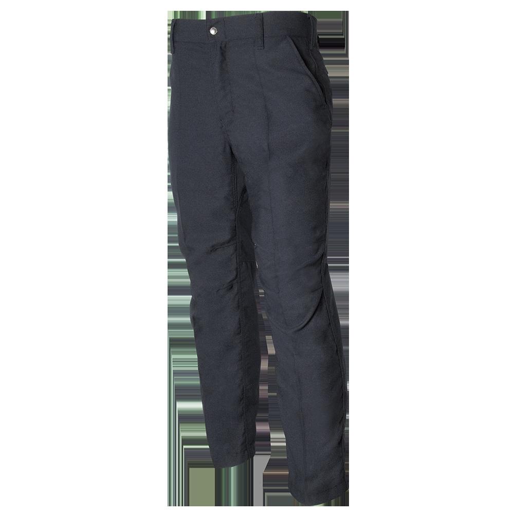 Gen ii uniform s. Pants clipart coat pant