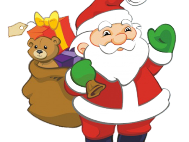 Mr clipart mrs santa claus. Free on dumielauxepices net