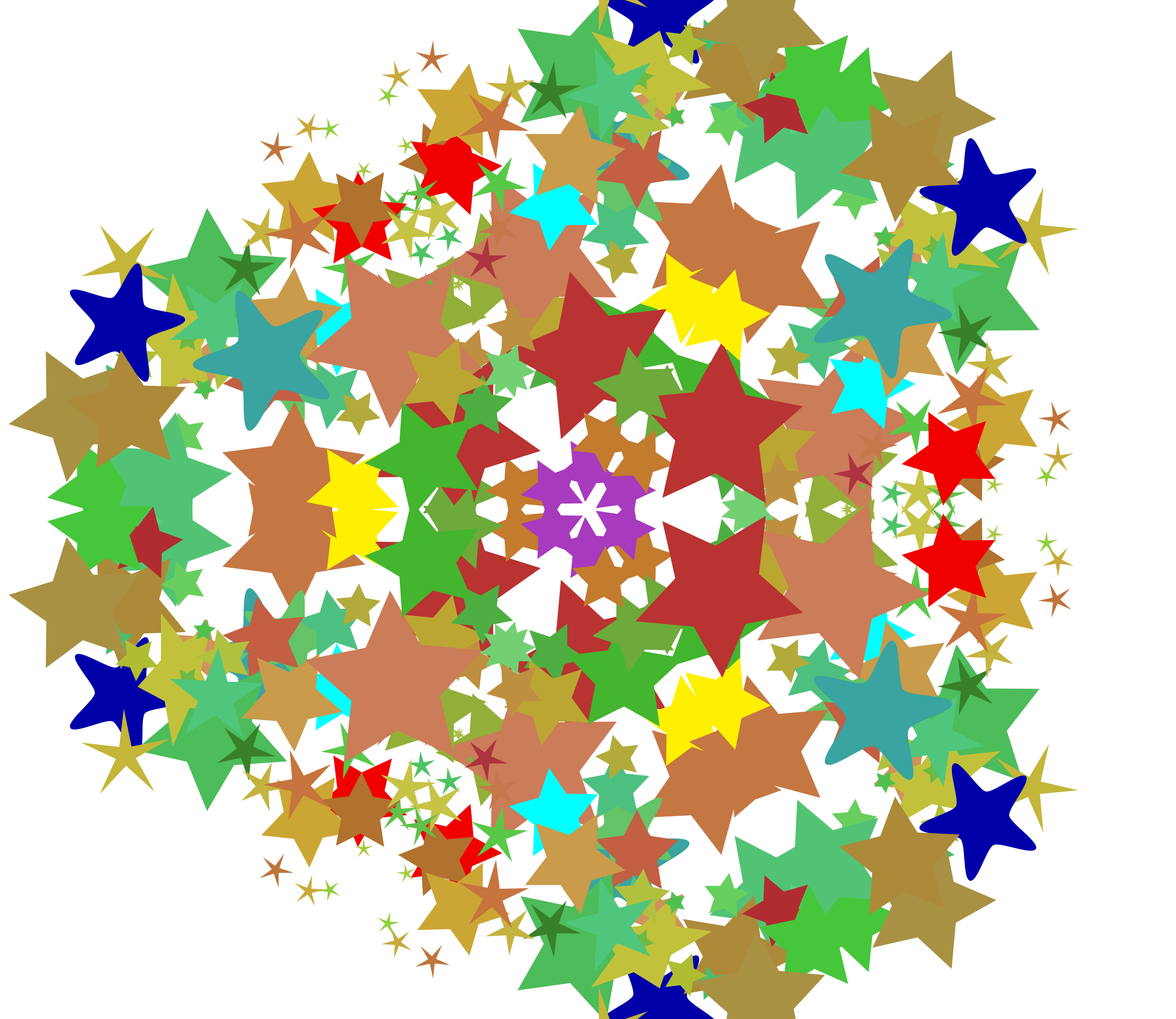 Sonspark labs free download. Frog clipart symmetrical