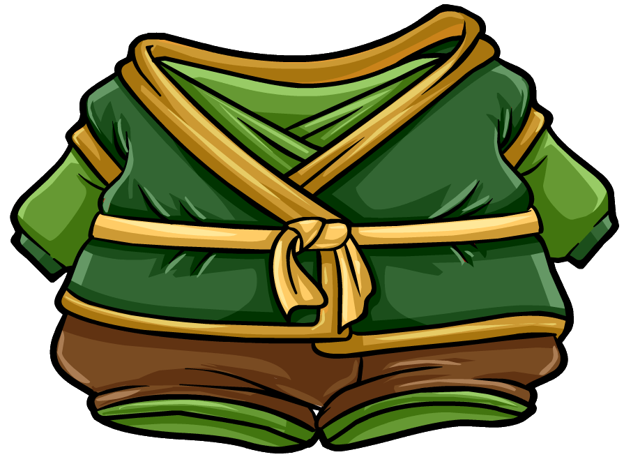 Image coat clothing icon. Earthquake clipart issue global