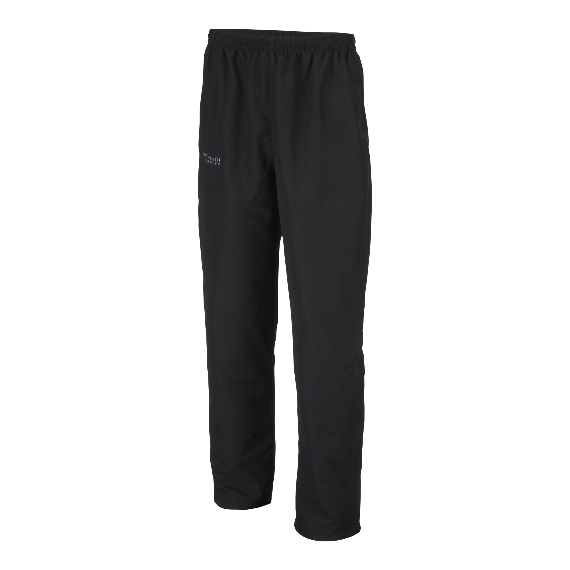 Bottoms only stock ram. Pants clipart tracksuit pants