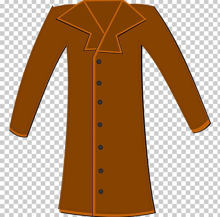 Png clothing . Jacket clipart trench coat