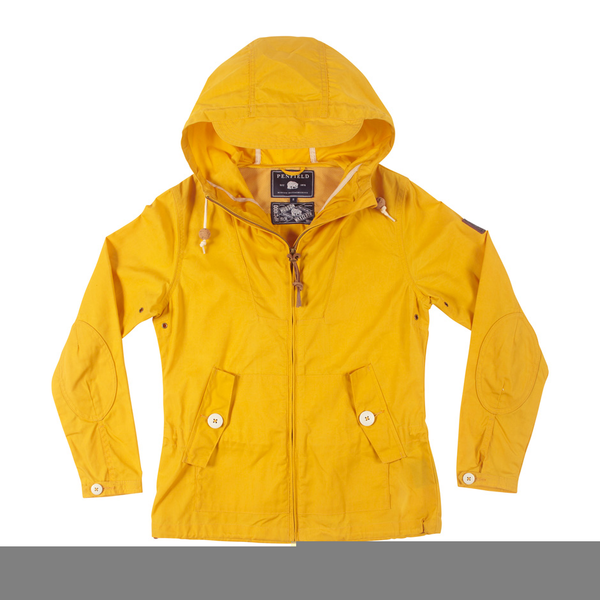 Jacket clipart waterproof jacket. Rain coat free images