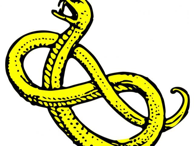 Free download clip art. Cobra clipart ajgar
